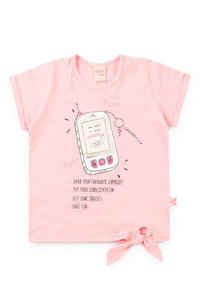 6214 blusa rosa velho avulsa meia malha 46810 1