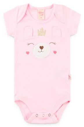 6162 body rosa bebe avulso suedine liso pmg