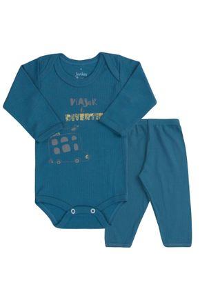 31101 azul jeans