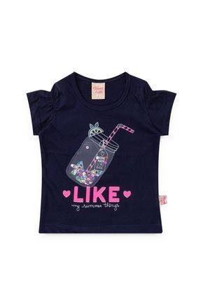 6188 blusa infantil like 2