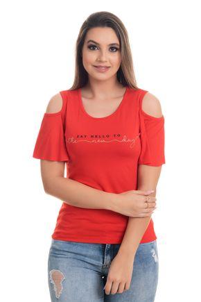 1512 blusa em viscolycra ombro vazado 2