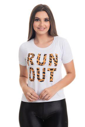 1514 t shirt tshirt feminan em viscolycra com estampa e aplique de pedras 4