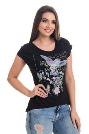 1516 blusa em viscolycra 4