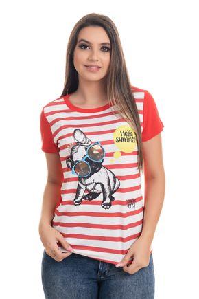 1521 t shirt blusa feminina em viscolycra com sublimacao 2